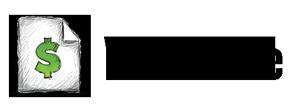 VTInvoice | Vertex Technology Sp. z o.o.